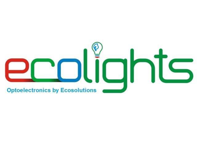 ecolights_logo-opto 4
