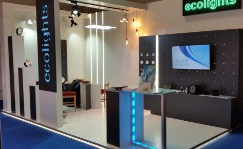 Horeca Exhibition 2017