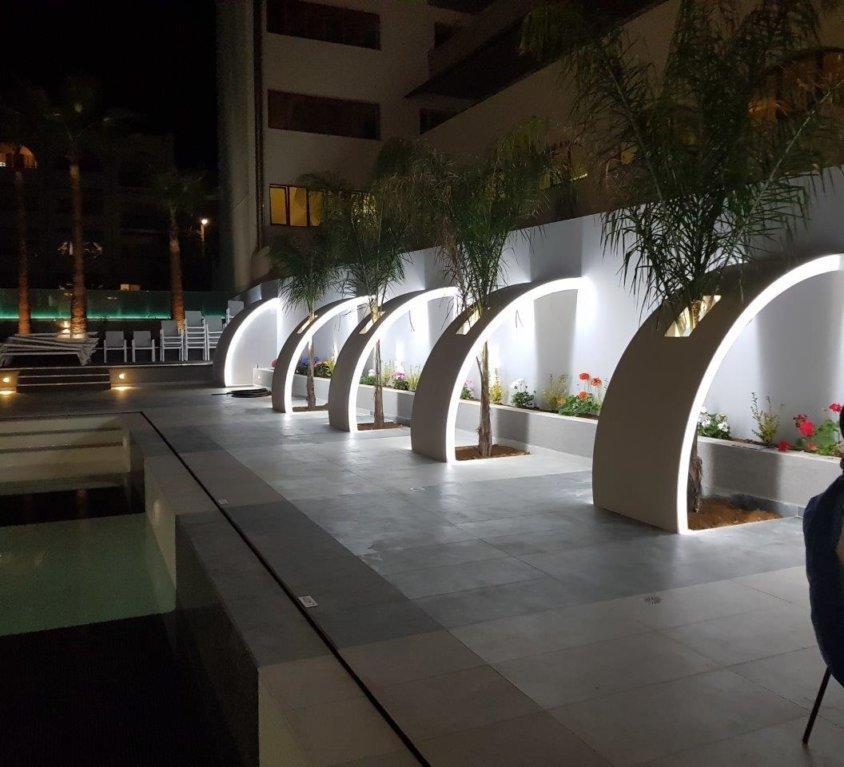 HOTEL RETHIMNO